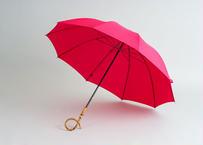 雨傘/竹くるんぱ