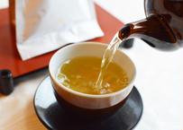 奥津荘のお茶【煎茶】