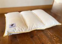 羽毛ベッド35×55cm