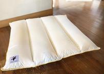 羽毛ベッド(55×70cm)