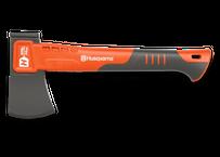 ハスクバーナ  ハチェットH900