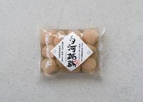 【先行予約】白河蒟蒻[玉] /11月05出荷予定分
