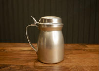 Vintage WEAR EVER Aluminum Beer Stein