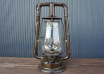 Dietz Monarch Hot Blast Lantern