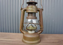 SUPER BABY WEST GERMANY 175 LANTERN