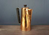 Vintage Coppercraft Guild  Pot 1.2L