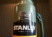 Stanley Legendary classic 1L