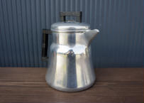 Vintage Wear Ever Percolator No.5061 1/2