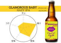 単品【6本セット】GlamorousBaby~グラマラスベイビー~