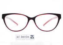 ic! berlin anne k.