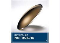 ICRX NXT 偏光