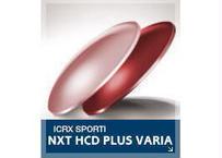 ICRX NXT ハイコントラスト調光
