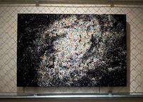 Multiverse Galaxy M83-01