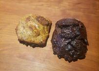 【オプション】菓子パン増量