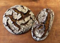 味噌パンとstock人気パンセット