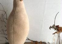 original布鳥(受付嬢)44cm