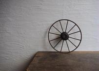 古道具|歯車27cm