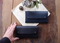 送料無料|lampan|長財布「tatami/S」2色