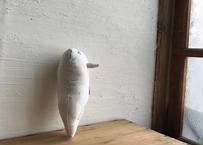 布鳥/アイドル18.5cm