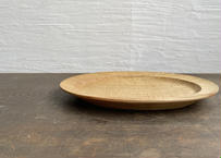 cava  craft|楕円パン皿