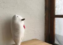 布鳥/アイドル19.5cm