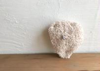イノ・職業版「町のパン屋さん主人」15.5cm