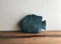 イノ・実用版/海水魚クッション 30cm