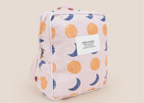 """【 BOBO CHOSES 20AW 】Solar Eclipse All Over Schoolbag(22011017)""""バックパック"""""""