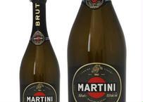 マルティーニ・ブリュット(750ml)