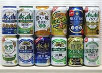 糖質オフ!第三のビール缶(350ml)
