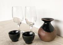 No.0187 日本酒セット