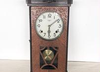 No.0179 壁掛け時計