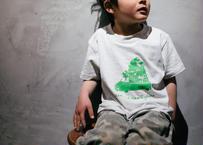 リビセン Kids Tシャツ