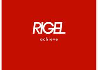SINGLE 『achieve』