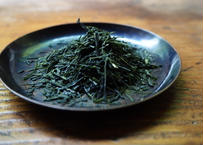 2021新茶 お茶乃のぐち特製極上旨味煎茶「DAIKI」15g