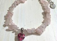 Pebble Sherbet  Pink(ペブルシャーベットピンク)