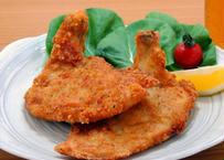 【サクウマチキン160g】冷凍 業務用 冷凍食品 フライドチキン