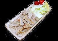 【肉付きヤゲン軟骨黒胡椒焼き】冷凍食品 業務用
