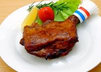 【ローストレッグ180g(たれ付き)】業務用 冷凍食品