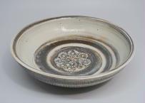 三島鉢 (健太 作)