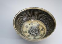 三島鉢(太亀 作)