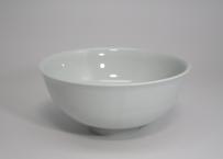 白磁鉢(健太 作)