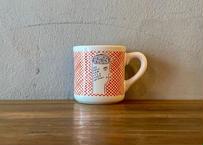 [Mag Cup] norahiさんデザイン オリジナルマグカップ