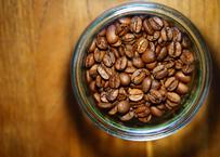 [100g Brazil coffee] ブラジル ストレートコーヒー