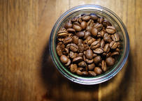 [100g Guatemala Cofee] グアテマラ ストレートコーヒー