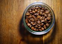 [200g Guatemala Cofee] グアテマラ ストレートコーヒー