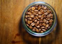 [100g Columbia Coffee] コロンビア ストレートコーヒー