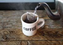 [ABE DRIP COFFEE Tea Bag]コーヒーティーバッグ