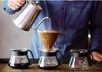 【送料無料】30g × 6種類 Specialty Coffee Beans Trial Set