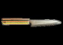 和ペティsk8片刃